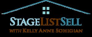 Stage List Sell
